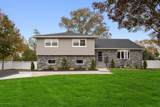 47 Mohican Avenue - Photo 4