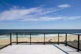 350 Ocean Avenue - Photo 5