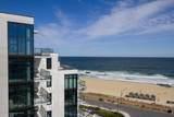 350 Ocean Avenue - Photo 8