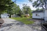 131 Pine Needle Drive - Photo 16