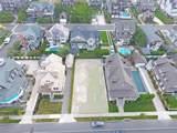 617 Main Avenue - Photo 6