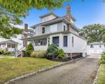 312 Brinley Avenue - Photo 2
