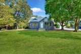 1483 Old Freehold Road - Photo 2