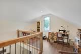 1483 Old Freehold Road - Photo 26