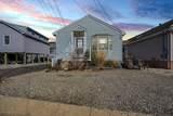 232 Harbor Drive - Photo 1