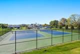10 Greylynne Court - Photo 12
