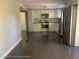 8 Parkway Place - Photo 10