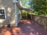 8 Parkway Place - Photo 26