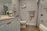 10 Wedgeport Drive - Photo 12