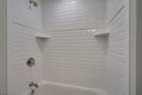 10 Wedgeport Drive - Photo 13