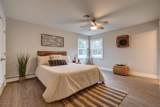 10 Wedgeport Drive - Photo 15