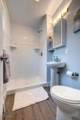 10 Wedgeport Drive - Photo 16