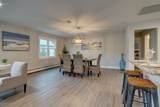 10 Wedgeport Drive - Photo 8