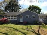 3908 Herbertsville Road - Photo 1