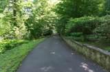 886 Province Line Road - Photo 2