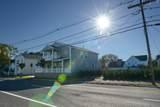 325 Hawthorne Avenue - Photo 17
