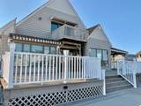 1 Clearwater Way - Photo 41
