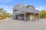1040D Long Beach Boulevard - Photo 40