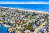 1040D Long Beach Boulevard - Photo 42