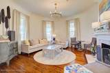 200 Monmouth Avenue - Photo 3
