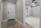 510 Bay Avenue - Photo 7