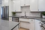 510 Bay Avenue - Photo 9