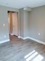 518 Couse Road - Photo 7