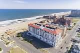 1501 Ocean Avenue - Photo 23