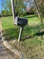 319 Fairfield Road - Photo 2