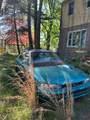 319 Fairfield Road - Photo 4