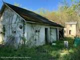 319 Fairfield Road - Photo 6