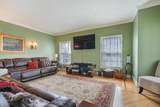 215 Monmouth Avenue - Photo 8