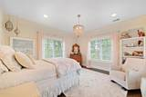9 Sugar Maple Lane - Photo 43