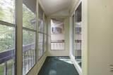 110 Lexington Court - Photo 10
