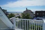 103 4th Avenue - Photo 40