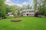 61 Clover Hill Road - Photo 4