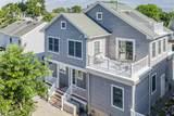 203 Homestead Avenue - Photo 44