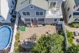 203 Homestead Avenue - Photo 46