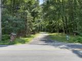 1046 Windsor Road - Photo 55