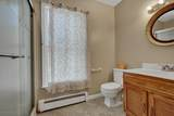 1142 Deal Road - Photo 19