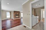 1142 Deal Road - Photo 20