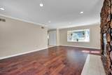 1142 Deal Road - Photo 23