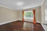 1142 Deal Road - Photo 25