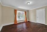 1142 Deal Road - Photo 27