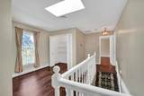 1142 Deal Road - Photo 29