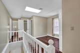 1142 Deal Road - Photo 30