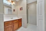 1142 Deal Road - Photo 41