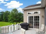 15 Winged Foot Road - Photo 14