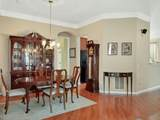 15 Winged Foot Road - Photo 16