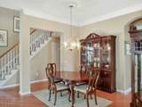 15 Winged Foot Road - Photo 17